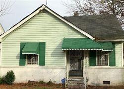 Nashville Ave, Portsmouth VA