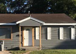 Pre-Foreclosure - Briarcliff Rd - Dallas, TX