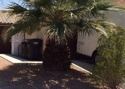 Astro Ct, North Las Vegas NV