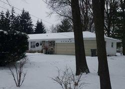 Elmway St, Clinton Township MI