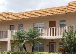 Abbey Ln , Delray Beach FL