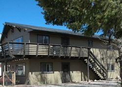 Palmer Ave, Poncha Springs CO