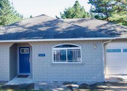 Shelter Cove Rd, Whitethorn CA