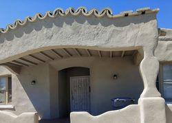 W Walnut St, Nogales AZ