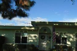 N 100th Ave, Sun City AZ