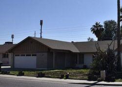 W Zoe Ella Way, Glendale AZ