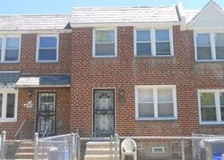 N Hutchinson St, Philadelphia PA