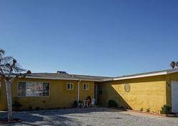 S Mistletoe Ave, San Jacinto CA