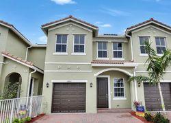 Se 15th St, Homestead FL