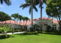 Sw 89th Ct, Miami FL