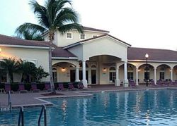 Sw 140th Ave, Homestead FL