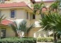 Overseas Hwy, Islamorada FL