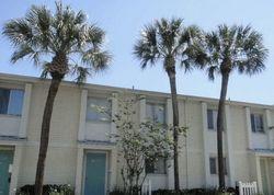 Palmera Pointe Cir, Tampa FL