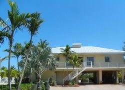 Shaw Dr, Key Largo FL