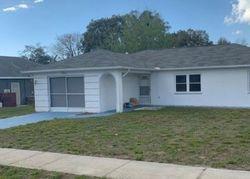 Woodridge Ln, Spring Hill FL
