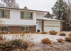 Fetlock Cir, Colorado Springs CO