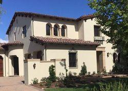 Mission Ridge Rd, Ladera Ranch CA