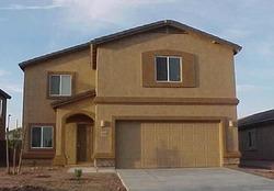 W Cranston Pl, Buckeye AZ