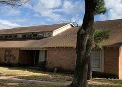 W Village Dr Unit B, Houston TX