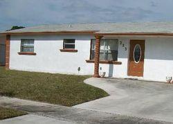 Nw 7th Ct, Deerfield Beach FL
