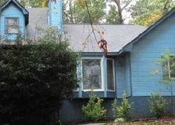 Woods Ln, Jonesboro GA