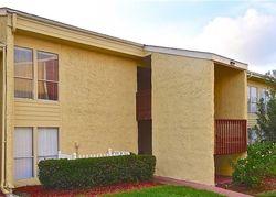 Clark Rd , Sarasota FL