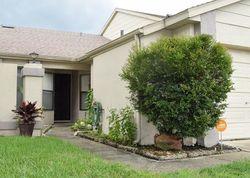 Augusta Woods Cir, Orlando FL