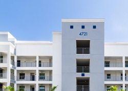 Clock Tower Dr, Kissimmee FL