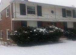 Grange Rd, Trenton MI