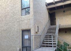 N Miller Rd , Scottsdale AZ