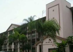 Sw 141st Ave N, Hollywood FL