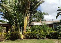 Sw 5th St, Fort Lauderdale FL