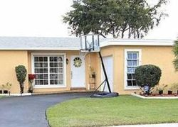 Nw 31st Pl, Fort Lauderdale FL