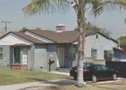 S Valinda Ave, West Covina CA