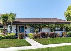 W Katella Ave Unit , Anaheim CA
