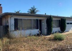 Barbara Way, Watsonville CA