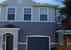 Bowmore Dr, Clearwater FL