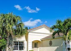 Sw Talquin Ln, Port Saint Lucie FL