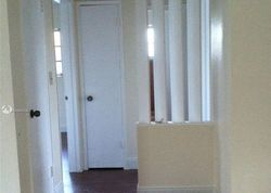 NW 55TH AVE APT 1A, Fort Lauderdale, FL