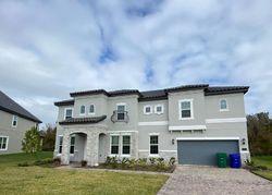 Juniper Hammock St, Winter Garden FL