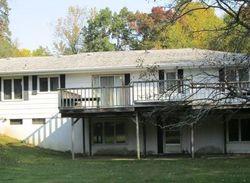 Pre-Foreclosure - Albion Rd - Albion, MI
