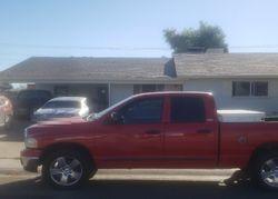 W Lupine Ave, Glendale AZ