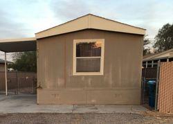 Castle Rock Cir, Bullhead City AZ