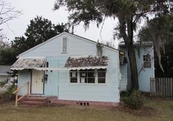 Lilly Rd N, Jacksonville FL