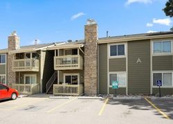 S QUEBEC ST APT A-203, Denver, CO