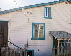 Monterey Ave, Richmond CA