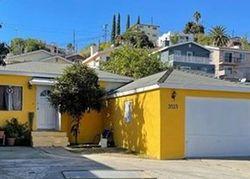 Monterey Rd, Los Angeles CA