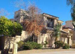 E Voltaire Ave, Phoenix AZ