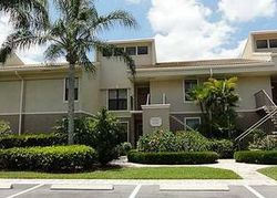 Harbour Ridge Blvd , Palm City FL