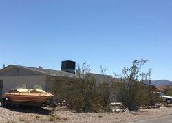 Newberry Dr, Bullhead City AZ